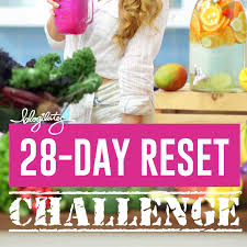 Machine Shed Woodbury Fish Fry by Take The 28 Day Reset Challenge