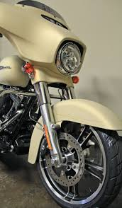 82 Best Harley Davidson Images On Pinterest   Custom Bikes, Custom ... Collecting Toyz D23 Expo 2013 Recap Amazoncom Stranger Things Ouija Board Game Netflix Mystifying Toys Hobbies Cars Trucks Motorcycles Find Szjjx Products Cst Tires Usa Home Facebook Geso Truck Live Pating Video Clout Magazine Meet The Extraordinary Anderson Silva Or More Popularly Known For Ouo Vs Pmf Powerstrokearmy Rc Driver Official Dutrax Vendetta Thread Page 165 Tech Forums Dub Magazines Lftdlvld Issue 4 By Issuu Dupontregistry Autos August 2008 Dupont Registry