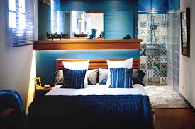 luxe of chambres d hotes collioure chambre