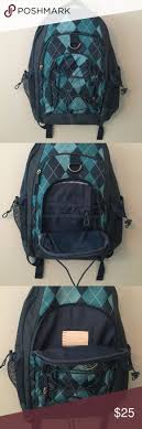 Best 25+ Pottery Barn Teen Backpacks Ideas On Pinterest | Panda ... 176 Best Best Luggage And Suitcases For Travel Images On Pinterest Packing Guide The Bags 8 Spinner Luggage Sets Mackenzie Firetruck Pottery Barn Kids Au Star Wars Droids Hard Sided Great Room Pictures From Diy Network Blog Cabin 2015 Vintage Bon Voyage Kate Spade Bag Suitcase 511 Back To School With Fairfax Collection Youtube 25 Barn Teen Bpacks Ideas Panda