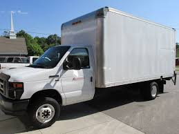 Ford F450 Box Truck - Reviews, Prices, Ratings With Various Photos 1999 Ford Econoline E450 Box Truck Item Db2333 Sold Mar Van Trucks Box In Ohio For Sale Used Public Surplus Auction 784873 68 V10 Econoline 16 Box Cube Van Work Truck Side Doors Ac 2012 On Buyllsearch 2016 Cadian Car And Truck Rental Grumman The Backcountry Van__1997 73l Power 2006 Diesel Shuttle Bus For Sale 145k Miles 10500 Nashville Tn 2003 Step Food Mag38772 Mag