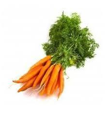 légumes à pot au feu esprit fraîcheur