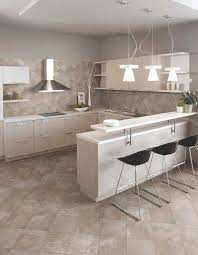 ideal tile paramus new jersey standard tile the best tile from around the world