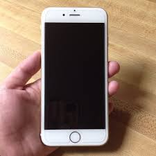 50% off Apple Accessories SOLD Great Pre Owned Iphone 6 16GB