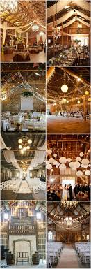 Rustic Barn Wedding Ideas- Country Barn Wedding Decor Ideas - Deer ... Country Barn Wedding With Rustic Vintage Details Justine Ferrari A Colorful Wedding Every Last Detail Barn Ideas Country Decor Deer Classic Rustic Pink Whimsical Woerland Home Made Weddings Best Of Venues In Tampa Fl Fotailsme The Loft Lancaster Pa Libby Nick Extravagant Wedding Receptions Ideas Dreamtup My Brothers Ladder Stunning Theme Ideas 25 Sweet And 127 Best Interior Decor Images On Pinterest