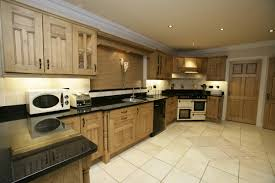 Full Size Of Kitchen Breathtaking Design Ideas Traditional Kitchens Captivating With Brown Wooden