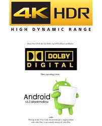 Dts Help Desk Number Air Force by Minix Neo U9 H Tv Box Minix A3 Air Mouse Eu Plug 149 99