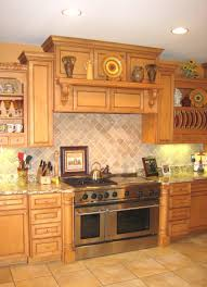 cabinet discounters gaithersburg cabinet discounters prices