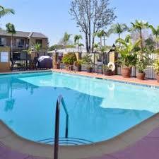 best western palm garden inn 47 photos 64 reviews hotels