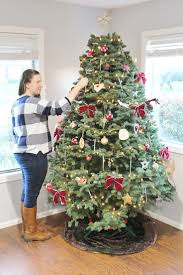 Stew Leonards Christmas Tree Hours by 74 Best Food Craft Ideas For Holidays Images On Pinterest