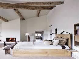 Modern Rustic Bedroom Elegant Best 25 Bedrooms Ideas On Pinterest