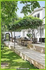 outdoor wohnzimmer ideen um ihren wohnraum zu erweitern