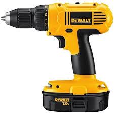 12 best drill bits images on pinterest drills drill bit and drill