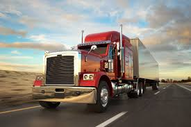 100 Commercial Truck New Fairview Driver Lawyer For Your CDL