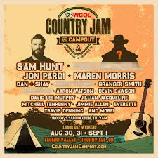 COUNTRY JAM AND CAMPOUT   COUNTRY JAM AND CAMPOUT Programme Of Events Absolute Hero Home Facebook Food Truck Roadblock Drink News Chicago Reader Skips House Of Chaos April 2018 How Many Calories To Lose Weight With Oversize Load Curfew Monster Curfew Walkthrough Video Watch At Y8com Bible Stories For Kids Landcruiser Mountain Park Camp Road Challenge Power Curve Performance Car Hop Stock Photos Images Alamy Country Jam And Campout Utopia Society By Austin Verno
