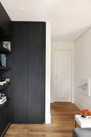 Armario Para Hall De Entrada Antes De Lanzarte A Comprar Muebles
