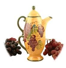 grape decorations for kitchen kitchen ideas