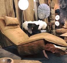 möbelhaus mokana in enschede fur vintage ledersofas und möbel