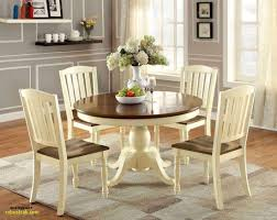 100 White Gloss Extending Dining Table And Chairs Best Oval Extendable Kitchen