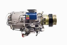 100 Apu Units For Trucks Global Aircraft Auxiliary Power Unit APU Market 2018 Honeywell