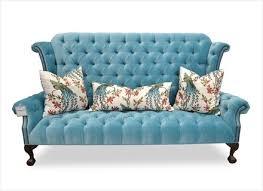 Tufted Velvet Sofa Toronto by Tufted Velvet Sofa Navy Blue Velvet Tufted Sofa Midnight Set