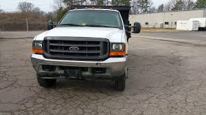2000 F-450 Crew Cab Dump Truck. 7.3l Powerstroke Diesel - YouTube 1999 Ford F450 Super Duty Dump Truck Item Da1257 Sold N 2017 F550 Super Duty Dump Truck In Blue Jeans Metallic For Sale Trucks For Oh 2000 F450 4x4 With 29k Miles Lawnsite 2003 Db7330 D 73 Diesel Sas Motors Northtown Youtube 2008 Ford Xl Ext Cab Landscape Dump For Sale 569497 1989 K7549 Au