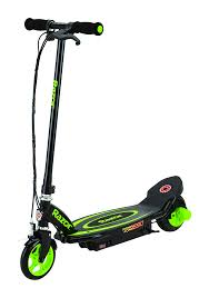 Electric Scooters Power Core E90 Scooter