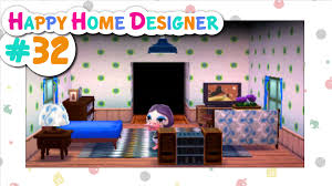 Animal Crossing: Happy Home Designer :: # 32 - Alpine Time! - YouTube Happy Homes Designers In Kodapur Hyderabad Video Dailymotion Minimalist Highview Has An Array Of Home Styles To Choose Interior Decoraters Project Manikonda Interiors Vadavalli Animal Crossing Miniatures Made With 3d Prting Then Hand The Weasyl Homes Designers Design Review Designer Get Your And Best Top Design Ideas For You 5222 Lingampally Hyderabad Madinaguda Youtube Decator By Satish