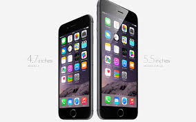 iPhone 6 Release Date and Price at AT&T Verizon Sprint T Mobile