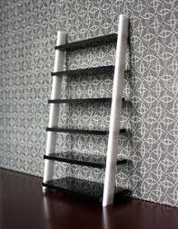 shelf for brick wall google search backyard pinterest