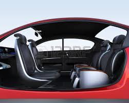 sur si e voiture auto conduite d image voiture en coupe les sièges avant se tourner