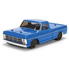 1/10 1968 Ford F-100 Pick Up Truck V100-S 4WD Brushed RTR VTR03028 Hg P407a Rc Climbing Car Yato Pickup Truck Kit Black Jual Jjrc Q60 6wd Offroad Military Inclined Plane Bruder Truck Dodge Ram 2500 News 2017 Unboxing And Cversion Amazoncom Lutema Tracer Overlord 4ch Remote Control Red Rc Bush Devil Ii Wt01 Tamiya Usa Toyota Tundra Has Disco Lights Nostalgia Kicks In Helifar Hb Nb2805 1 16 Truck 4499 Free Shipping Hot Sale 116 4wd Army 24ghz Light Monster Extreme New Bright Industrial Co Blue Wpl C24 24ghz With Headlight Kyamrc S600 122 24g 30kmh High Speed Tamiya Truspickups Trailers Youtube