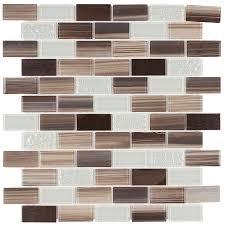 American Olean Unglazed Quarry Tile by Shop Tile At Lowes Com