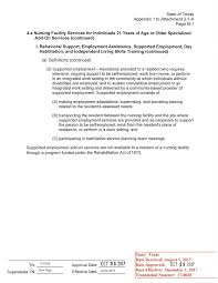 Letter Of Transmittal Definition
