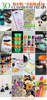 Halloween Candy Dish Craft by Best 25 Halloween Candy Crafts Ideas On Pinterest Halloween
