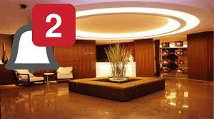 best light bulbs for living room