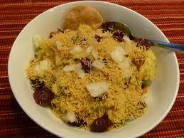 Enjoy Indian Food Surti Locho