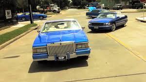 10 Seriously Dope Cadillac Inspired Hip Hop Tracks Rides Magazine