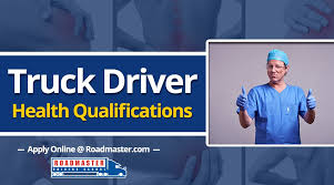 Roadmaster: What Are The Health Qualifications To Become A CDL ... Delta Truck Driving School Fresno Bulldog Cdl Traing Jobs Idevalistco Roadmaster Drivers Overview On Vimeo How Long Cdl Traing Cdl Trucking Dallas Tx Standart Truck Essay Help From Expert Writers Editors Driver Schools Set What Is Really Like Road Master Trucking This Is A Truck Part 3 Youtube Pin By David Cox Wner Enterprises Pinterest Uncle Jack And Rigs Boys And Their Trucks Thanks To Paul Sherman