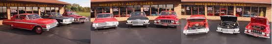 100 Antique Cars And Trucks For Sale Used North Canton OH Used OH Ohio Corvettes