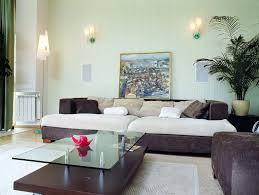 Unusual Zen Decorating Ideas In Minimalist Wood Bedroom Decor