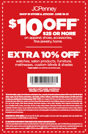 Jcpenney Coupon 2018 May : Phoenix Zoo Lights Coupons 2018 Applying Discounts And Promotions On Ecommerce Websites Bpacks As Low 450 With Coupon Code At Jcpenney Coupon Code Up To 60 Off Southern Savers Jcpenney10 Off 10 Plus Free Shipping From Online Only 100 Or 40 Select Jcpenney 30 Arkansas Deals Jcpenney Extra 25 Orders 20 Less Than Jcp Black Friday 2018 Coupons For Regal Theater Popcorn Off Promo Youtube Jc Penney Branches Into Used Apparel As Sales Tumble Wsj