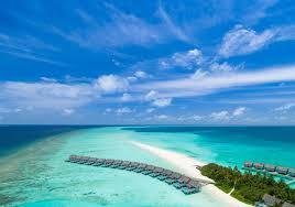 100 Kuramathi Island Maldives Reollo Travel