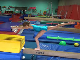 drills for handstands and dismounts swing big how do we teach