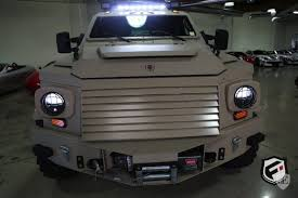 2012 Terradyne Gurkha Is An Armoured Ford F-550XL That'll Cost You ... Rhino Gx Review With Price Weight Horsepower And Photo Gallery Robocopterradynegurkhamilitarytruck1jpg 20481360 Gurkha The Is An Armored Dunehopping Ford F550 Used By Law Terradyne Gurkha Rpv Civilian Edition Youtube 2012 Fusion Luxury Motors 2015 For Sale In Nashville Tn Stock Fdd17735c Force Auto Expo 2016 Teambhp Forcegurkhapicsreview 1 Motorbashcom Is An Armoured F550xl Thatll Cost You Michael Bouhnik Swat Scene Feat The Armored Truck Directed