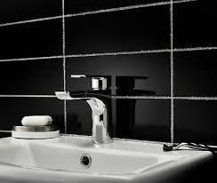 für badezimmer nicht rostend hemway zum mischen mit