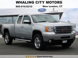 Whaling City Lincoln | Vehicles For Sale In New London, CT 06320 2013 Gmc Sierra 1500 Overview Cargurus 2010 Lincoln Mark Lt Photo Gallery Autoblog Mks Reviews And Rating Motor Trend Review Toyota Tacoma 44 Doublecab V6 Wildsau Whaling City Vehicles For Sale In New Ldon Ct 06320 Ford F250 Lease Finance Offers Delavan Wi Pickup Truck Beds Tailgates Used Takeoff Sacramento 2015 Lincoln Mark Lt New Auto Youtube Mkx 2011 First Drive Car Driver Search Results Page Oakland Ram Express Automobile Magazine