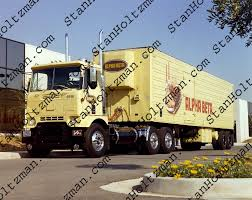 Stan Holtzmans Truck Pictures - The Official Collection - Hauler ... Gmc Trucks For Sale Cracker Box Jimmy Sleeper Vintage Big Trucks From The Early Days Commercial For Sale At Scranton Motors Inc In Vernon Freightliner Grills Volvo Kenworth Kw Peterbilt Graff Truck Center Of Flint And Saginaw Michigan Sales Service 2005 C4500 Utility Non Cdl 29605 Cassone Vans Vehicles Westborough 2009 C7500 C7c042 Reefer Truck 3391 Stan Holtzmans Pictures The Official Collection Hauler 2001 Used C3500 Sierra 10 Foot Landscape Dump Original Work Fleet Mcgrath Auto Cedar