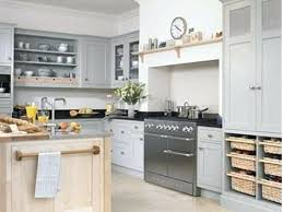 light gray kitchen cabinets dmujeres
