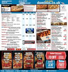 Deals At Dominos Pizza Uk : Saltgrass Steakhouse Coupons 2018 Coupons For Dominos Pizza Canada Cicis Coupons 2018 Dominos Menu Alaska Airlines Coupon November Free Saxx Underwear Pin By Quality House Essentials On Food Drinks Coupon Codes Discount Vouchers Pizza Ma Mma Warehouse 29 Jan 2014 Delivery Canada Online Orders Cadian March Madness 2019 Deals Hut Today Mralanc